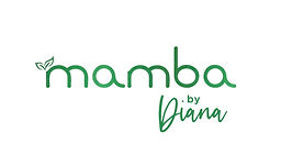 MAMBA_salads_logo_byDiana-page-001.jpg