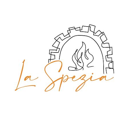 La Spezia Logo.png