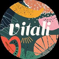 vitali_circle_stickers-01.png