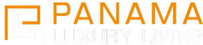 Panama Luxury Living Logo.png