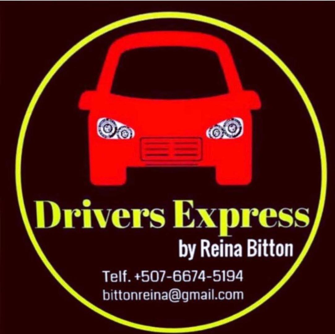 Drivers Express.jpeg