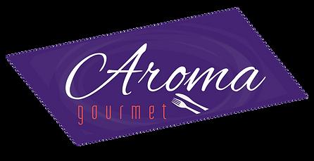 AROMA LOGO (1).png