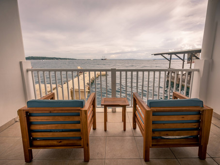 Tropical Suites - Bocas del Toro