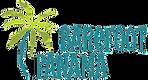 logo-1_166x90.png
