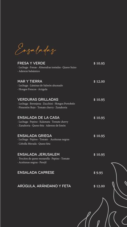 La Spezia Menu-page-002.jpg
