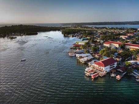 Divers Paradise Boutique Hotel - Bocas del Toro