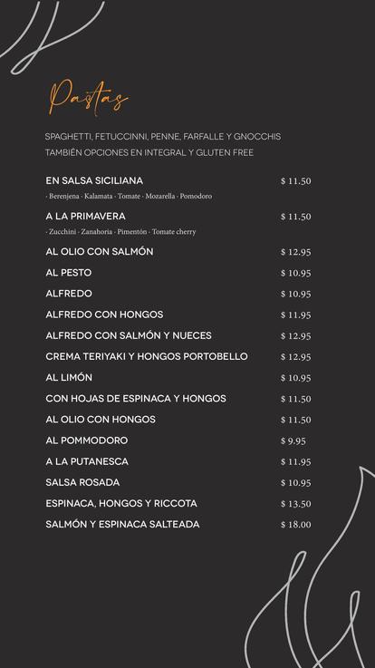 La Spezia Menu-page-003.jpg