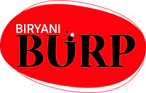 burp%20logo_edited.png