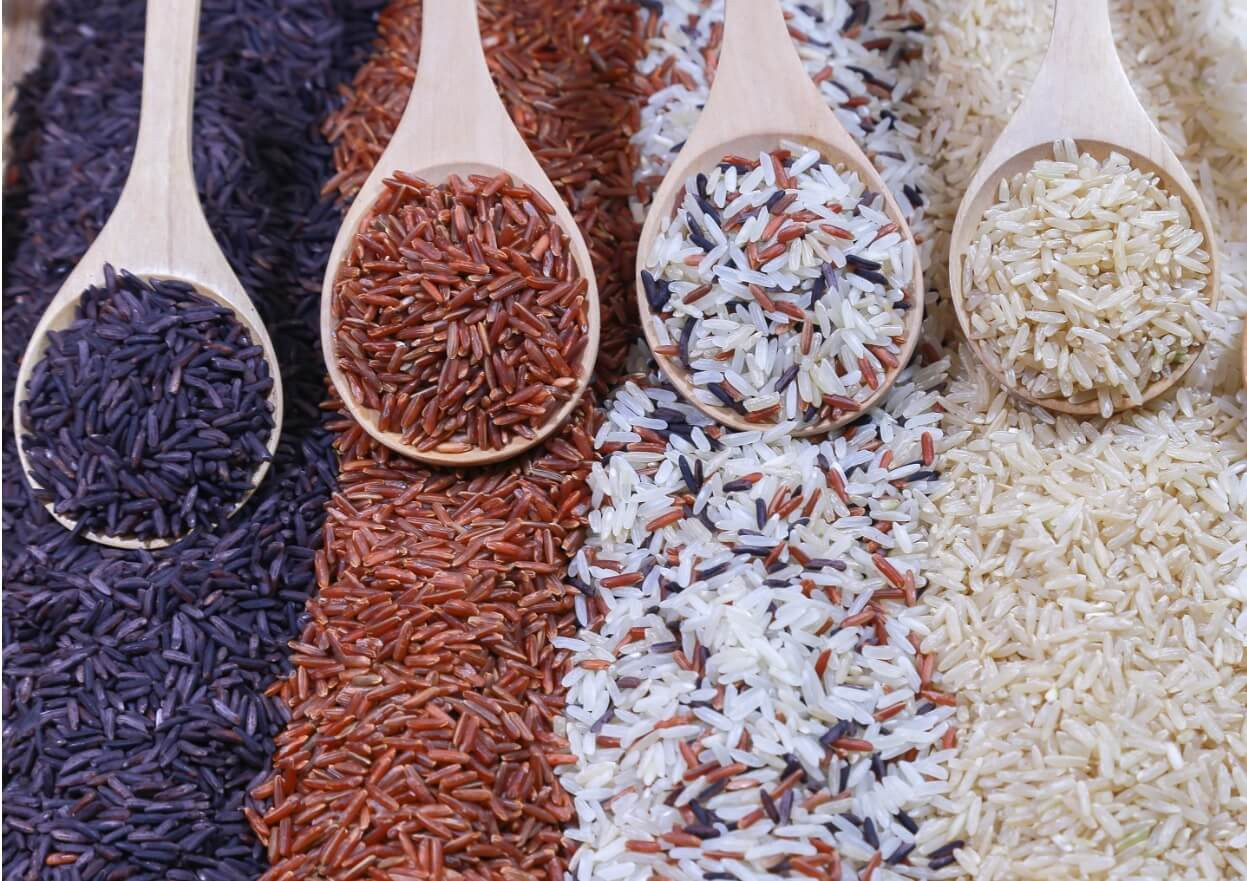 rice-varieties-different-rice-types-Pris