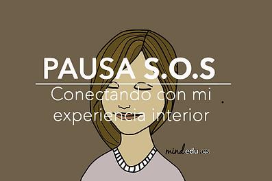 PausaSOS_Nina-PORTADA.png