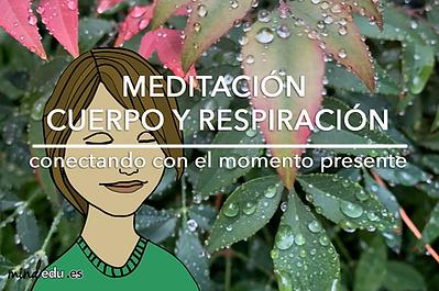 Meditacion-Cuerpo&Respiracion.png