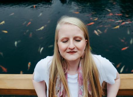 Prácticas de Mindfulness para el verano