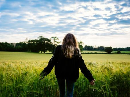 Día de la familia: mindfulness para ser más resilientes