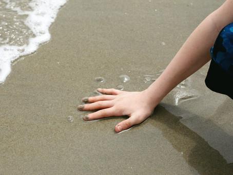 Cómo entrenar la atención plena usando los siete sentidos