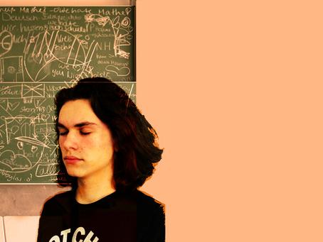 Conviértete en profesor de Mindfulness para adolescentes