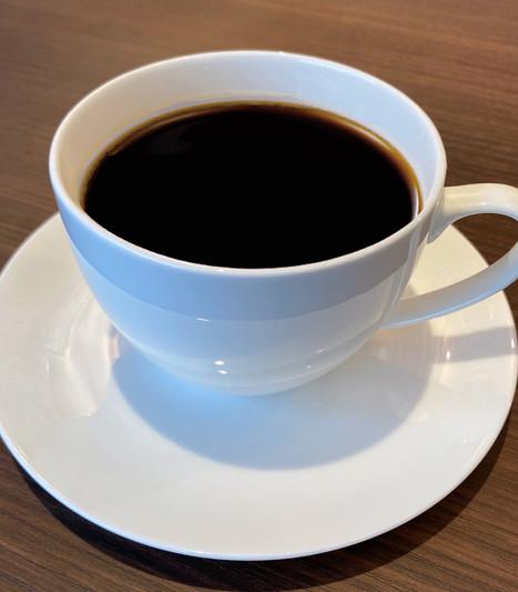 鬼怒川オリジナルコーヒー