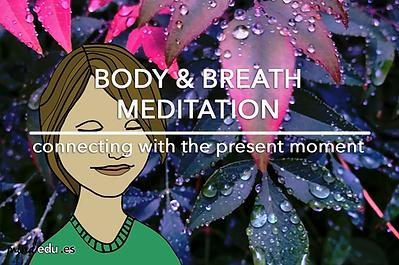 Nina-Body&Breath-English.png