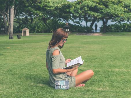 Beneficios de practicar mindfulness para la salud femenina