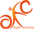 ies-angel-corella-logo.png