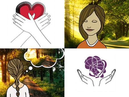 Mindfulness: encuentros abiertos online en mayo