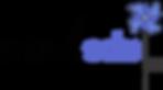 Logo_mindedu_MOLINILLO_transp.png