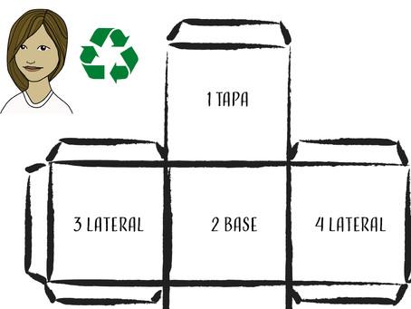 Día Mundial del Reciclaje: otra forma cotidiana de practicar Mindfulness