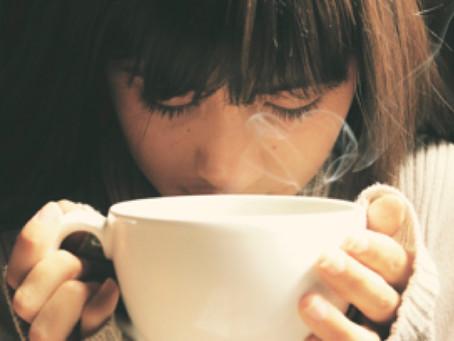 ¿Por qué los olores desencadenan intensos recuerdos?