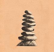 Equilibrio-piedras.png