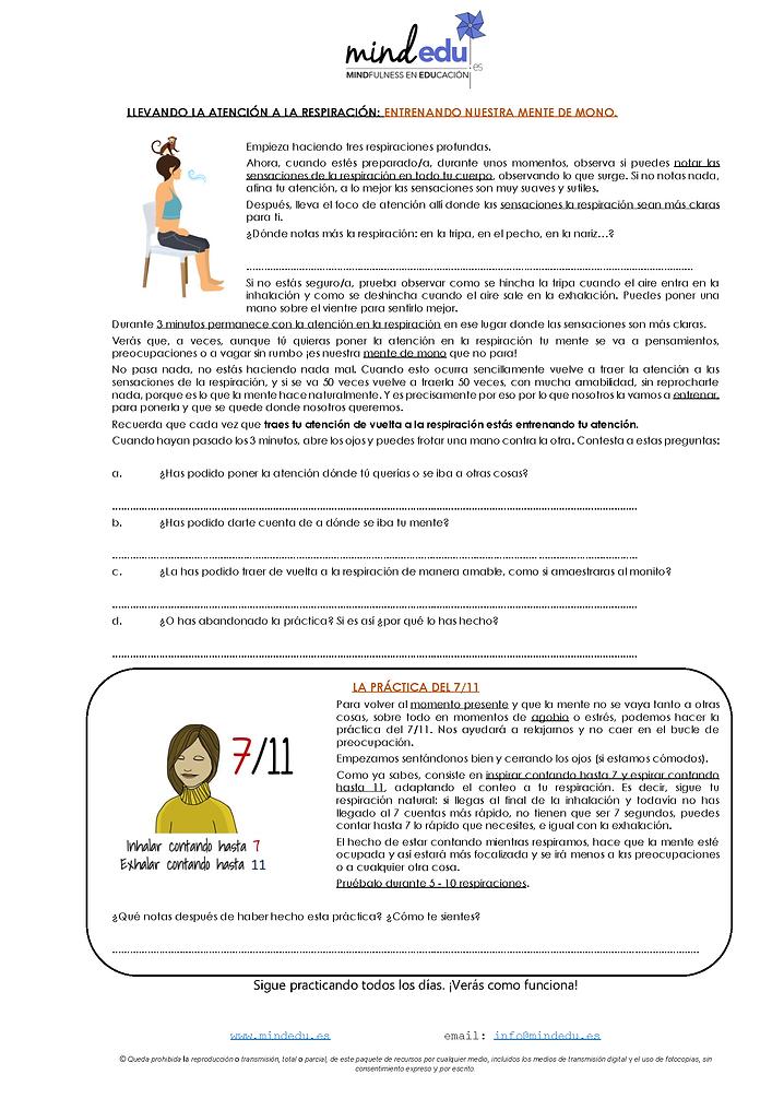 Online-MindEnCasa-S1-EJERCICIOS_Page_2.p