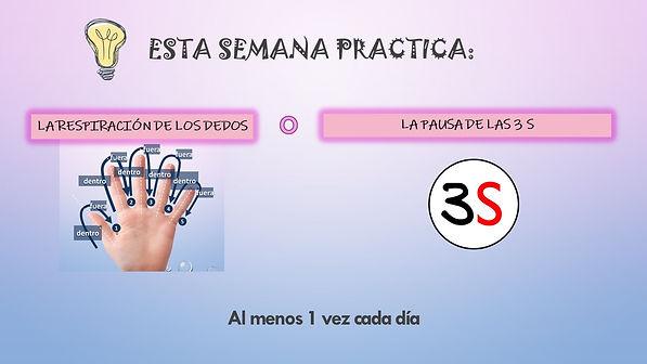 Practicasdelasemana_2.jpg