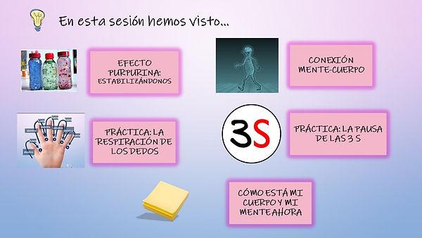 Conceptosclave_sesion2.jpg