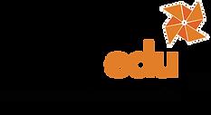 Logo_mindedu_MOLINILLO_orange-black.png