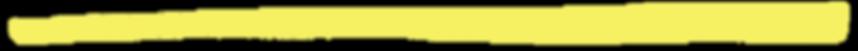 黄色蛍光_罫線.png