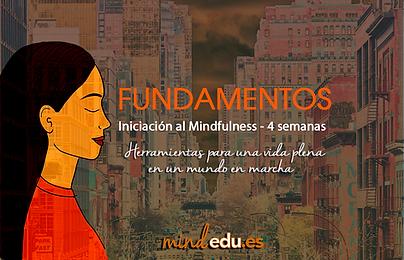 Fundamentos-Portada-CONCENTRADO.png