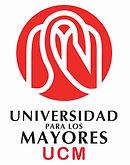 Univ-mayores-logo.jpg