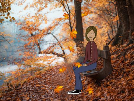 Este otoño, únete al curso online de profundización en mindfulness