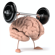 Brain-workout.png