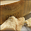 Thumbnail: Parmigiano Reggiano D.O.P.