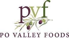 Po Valley FoodsUnique Italian Food & Gifts Online