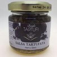 Boido Tartufata - MixedTruffle Tapenade