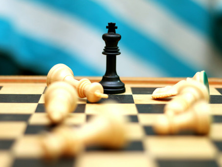 Six Risk Management Strategies for Every Investor