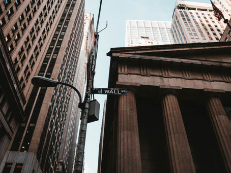 Understanding Pre-Market and After-Hours Stock Trading