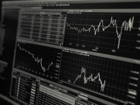 The Risks of Buying Stocks on Margin