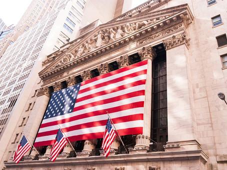 Understanding the Dow Jones Industrial Average (DJIA)