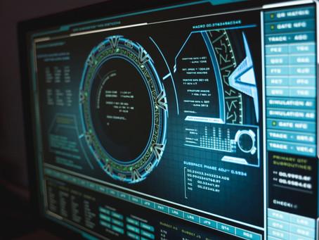 3 Popular Cybersecurity ETFs