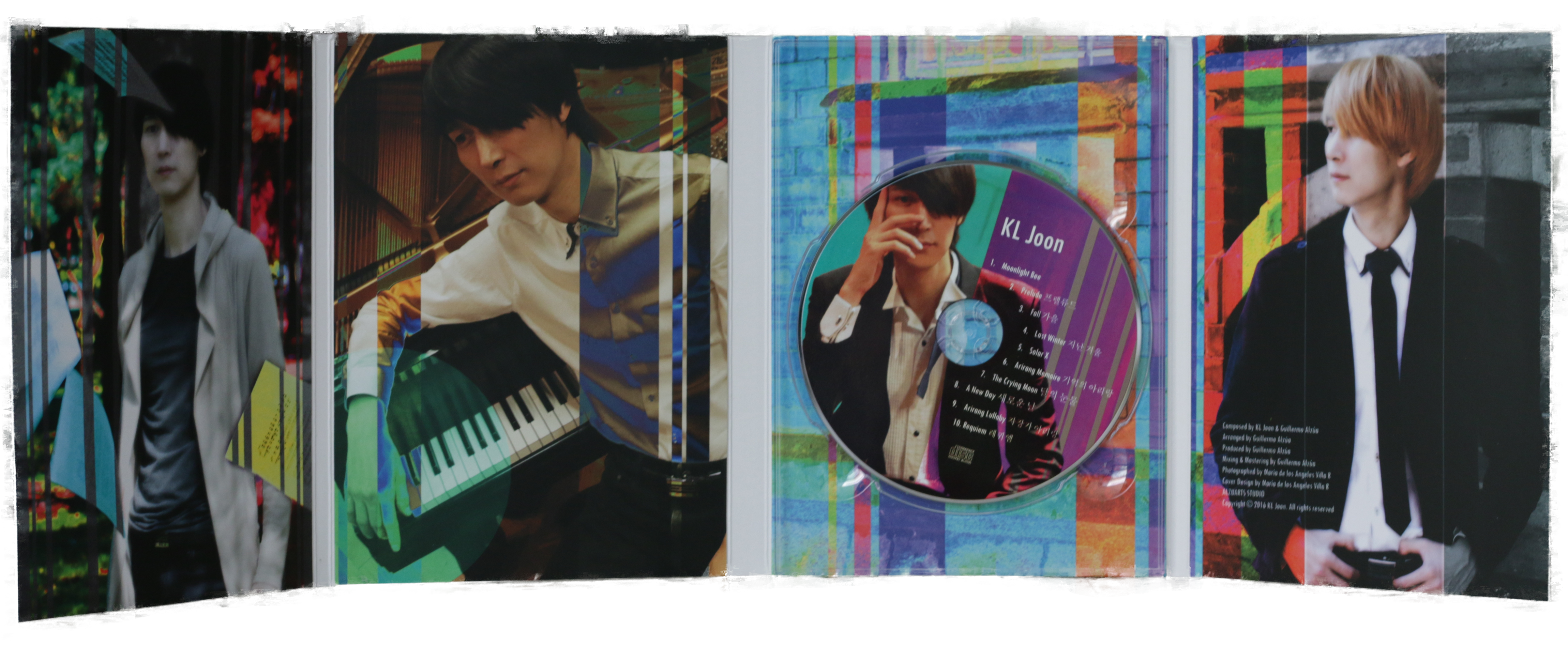 IMG_0798 copy