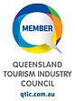 15207_QTIC_member-logo.jpg
