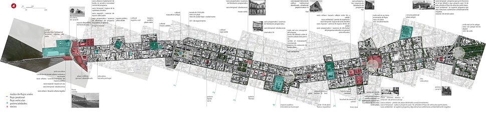 mapa urbano.jpg