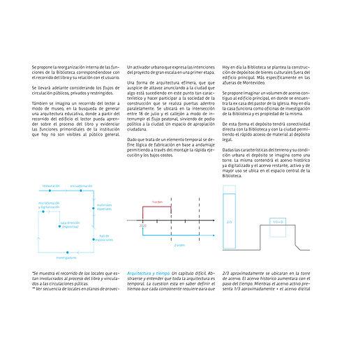 logica 2.jpg