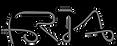 logo_b&n_FINALISSIM.png